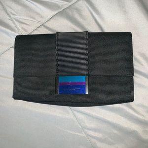 💄 MAC Cosmetics Bag NEW